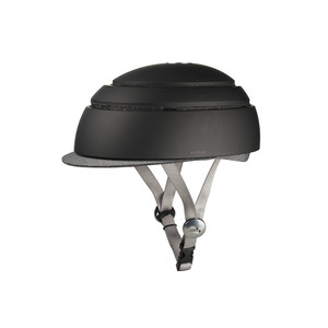 [CLOSCA] 코호시스 CLOSCA FOLDING HELMET